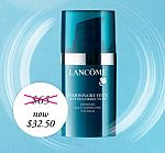Lancome Visionnaire Yeux Advanced Eye Balm $32.50 w/any skincare purchase