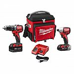 Up to 70% off Select Power Tools and Accessories + Free Shipping