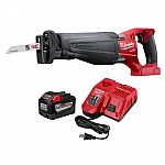 Up to 70% off Select Power Tools and Accessories
