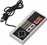 Nintendo NES Classic Controller $9.99