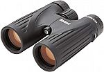 Bushnell 10X42 Legend Ultra HD Roof Prism Binocular $144 (Today only)