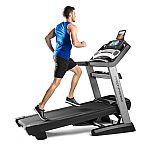 Proform Performance 1800i Treadmill $799 Shipped