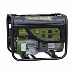 Up to 54% off Select Sportsman Generators and Outdoor Power Equipment