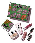 Clinique 7-Pc. Discovery Set + Get A $10 Bounce Back Card ($85 Value) for $15 + Free Shipping