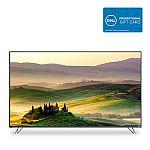 """VIZIO 75"""" 4K Ultra HD Smart TV - M75-E1 + $500 Dell Gift Card $1699"""