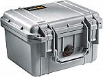 NRS Pelican 1300 Dry Box $44 and more