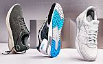 Nordstrom Rack Asics Shoes Event: Men's Styles from $40