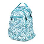 High Sierra Curve or Pinova Backpacks - Various Colors $16 (org $50) + Free Shipping
