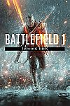 Battlefield 1 Turning Tides DLC (Xbox One, PS4, PC) Free Digital Download