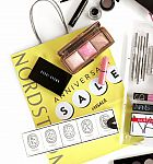 Nordstrom - Anniversary Sale Early Access: Beauty + Free Gift with Purchase + Free Shipping