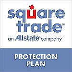 (Price mistake) SquareTrade 3-Year Cameras & Camcorders Protection Plan ($4000-4999.99) - Basic $1.01