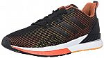 adidas Men's Questar Tnd Running Shoe $33.74