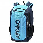 Oakley Enduro 20L 2.0 Backpack $25 and more
