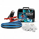 SYW Members: DieHard 20' 4-Gauge Jumper Cables + $30 back in Points $37.49