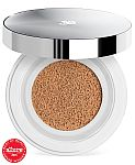 Lancome Miracle Cushion Liquid Compact Foundation $23.50 (50% Off) + Estee Lauder, Borghese & More up to 50% Off + Free Shipping