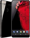 Essential Phone 128 GB Unlocked with Full Display, Dual Camera $249 (Prime Deal)