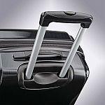 Samsonite Pivot Spinner Luggage 20-Inch $64, 25-Inch $72, 29-Inch $80