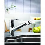 70% Off Many Kitchen Faucets (MOEN, Blanco, Delta, Pfister  and more)