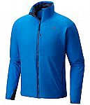 Mountain Hardwear - Up to 66% Off Select Styles