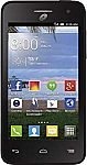 "TracFone Alcatel 4"" Pop Star 4G LTE Prepaid Smartphone $10 and more"