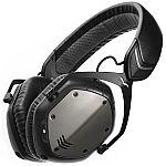 V-MODA Crossfade Bluetooth Over-Ear Headphones $100