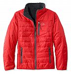 L.L. Bean: Extra 25% Off Sale & Clearance Items + Additional 25% Off Select Kids Items