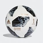 up to 50% Off Soccer ball and accessories and more