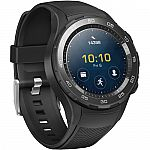 Huawei Watch 2 Sport Smartwatch $179, Unlocked Huawei Mate 10 Pro $500, and more
