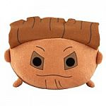 Walmart: Tsum Tsum & FlipaZoo Plush Toys from $5