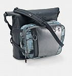 Under Armour Unisex Fish Hip Pack $29 (org $90)