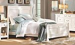 Up to 35% off Select Bedroom Furniture and Mattresses