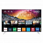 """Vizio 75"""" 4K Smart TV $1799"""