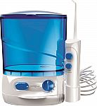 Conair Interplak All-in-One Sonic Water Jet System $25 (org $50)