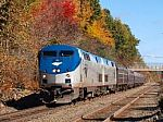 "Amtrak Trains - 30% Off for 4 Days Only ""Amtrak Across America"""