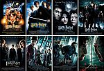Harry Potter All 9 Movies in Cinemark XD for $25 (Aug. 31 - Sept. 6)