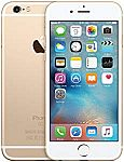 Apple iPhone 6s 32GB Smartphone $49 (Port in Req'd)