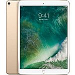 Refurbished Apple 10.5-inch iPad Pro Wi-Fi 64GB $430, and more