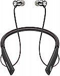 Sennheiser HD1 In-Ear Wireless Headphones $80 (orig. $200) and more