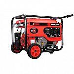 A-iPower 3,000/4,000 Watt Gasoline Powered Portable Generator $199