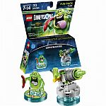 LEGO Dimensions Fun Packs (Various) $2.99 or Less, LEGO Dimensions Story Packs $9.99 and More