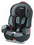 Graco Nautilus 65 3-in-1 Harness Booster Car Seat $86.79
