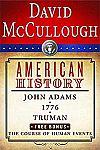 American History E-book Box Set $0.99