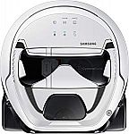 Samsung POWERbot Star Wars Limited Edition – Stormtrooper $250 (64% Off)