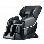 Electric Full Body Shiatsu Massage Chair Recliner Zero Gravity w/Heat 77 $417 (org $1500)