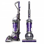 Dyson Refurbished UP20 Ball Animal 2 Upright Vacuum $195