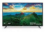 "70"" Vizio D70-F3 4K UHD HDR Smart HDTV $749"