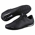 PUMA Drift Cat 5 Ultra Men's Shoes $30 + Free Shipping and more