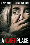 A Quiet Place [iTune 4K] $1.95