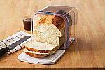 Prepworks by Progressive Bread ProKeeper $6.65 (add-on)