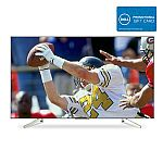 """Sony 65"""" XBR65X850F LED 4K UHD HDR Smart TV  + $400 Dell GC $1499"""